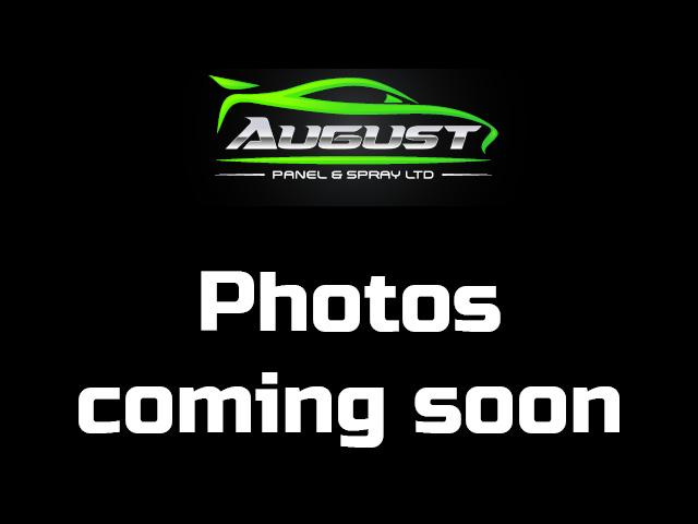 August Panel & Spray photos coming soon